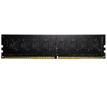 رم کامپیوتر RAM ژل Pristine DDR4 4GB 2400 CL17 Desktop RAM